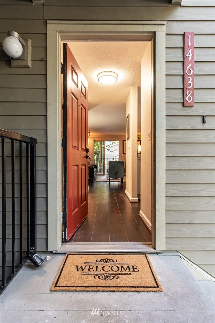 Sold Property   14638 NE 80th Place #B-33 Redmond, WA 98052 18