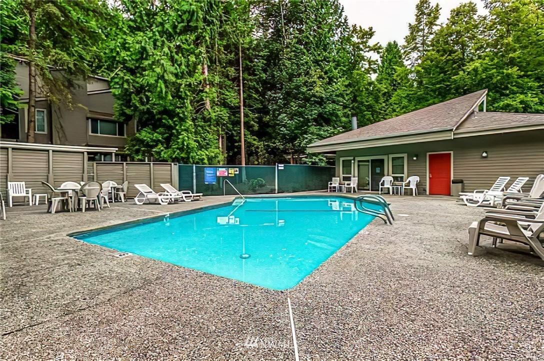 Sold Property   14638 NE 80th Place #B-33 Redmond, WA 98052 17
