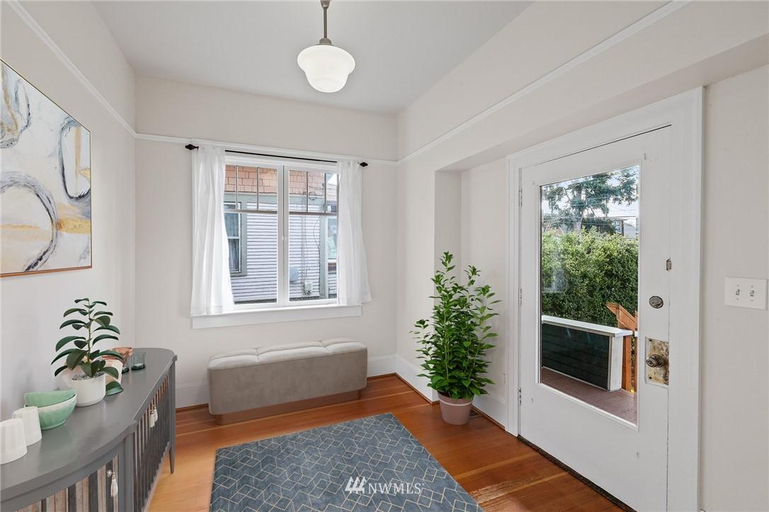 Sold Property | 4530 S Findlay Street Seattle, WA 98118 5