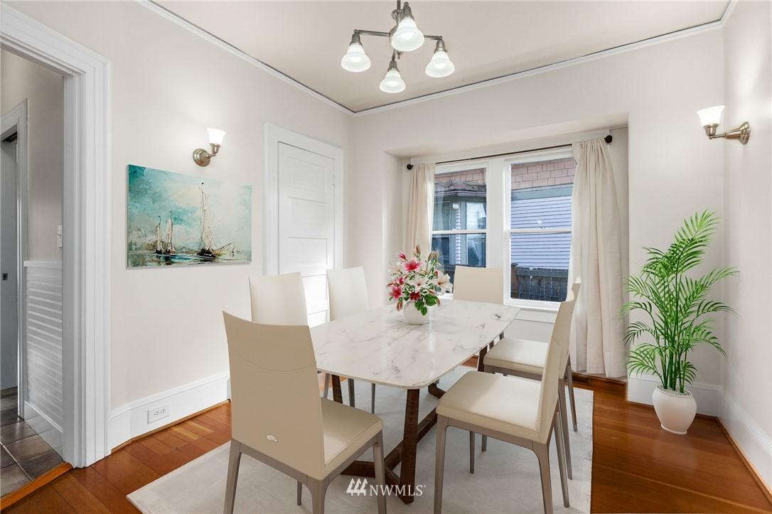 Sold Property | 4530 S Findlay Street Seattle, WA 98118 6