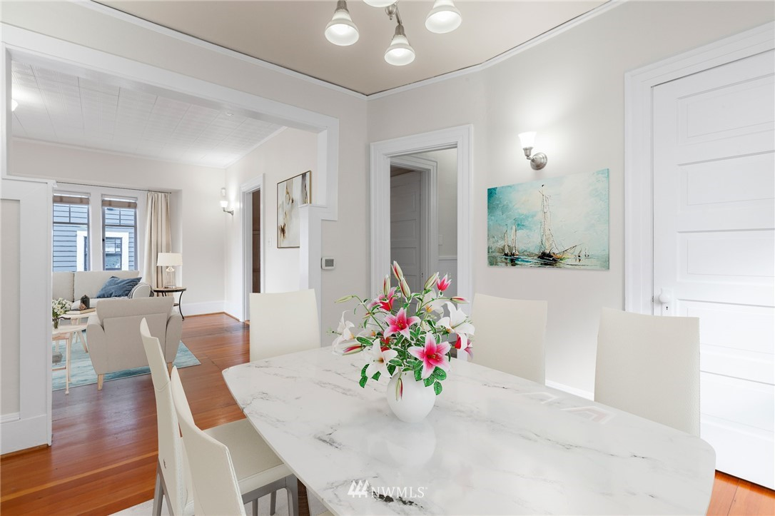 Sold Property | 4530 S Findlay Street Seattle, WA 98118 7