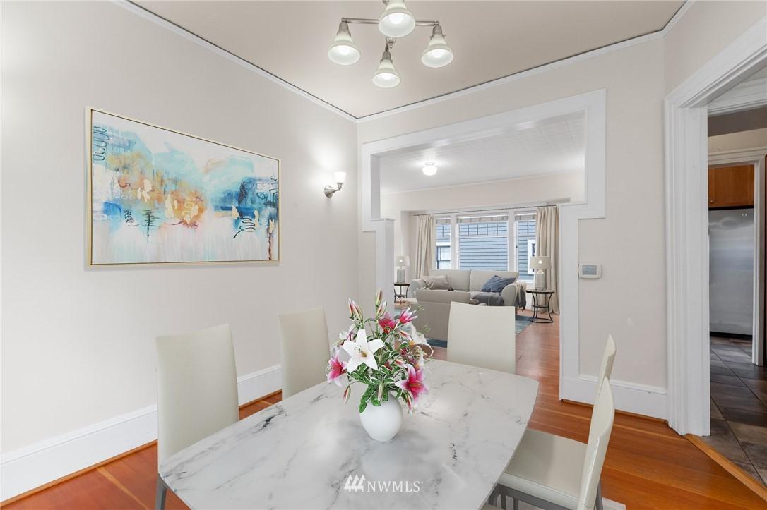 Sold Property | 4530 S Findlay Street Seattle, WA 98118 8