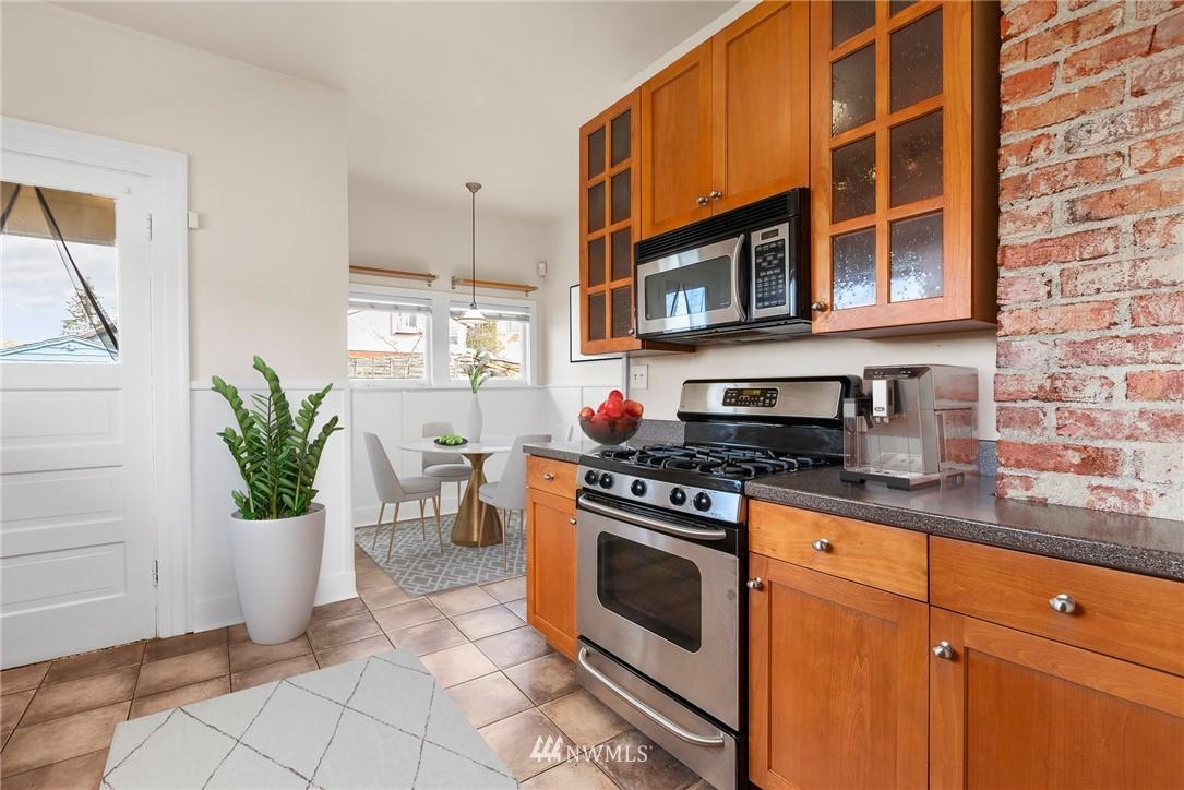 Sold Property | 4530 S Findlay Street Seattle, WA 98118 9
