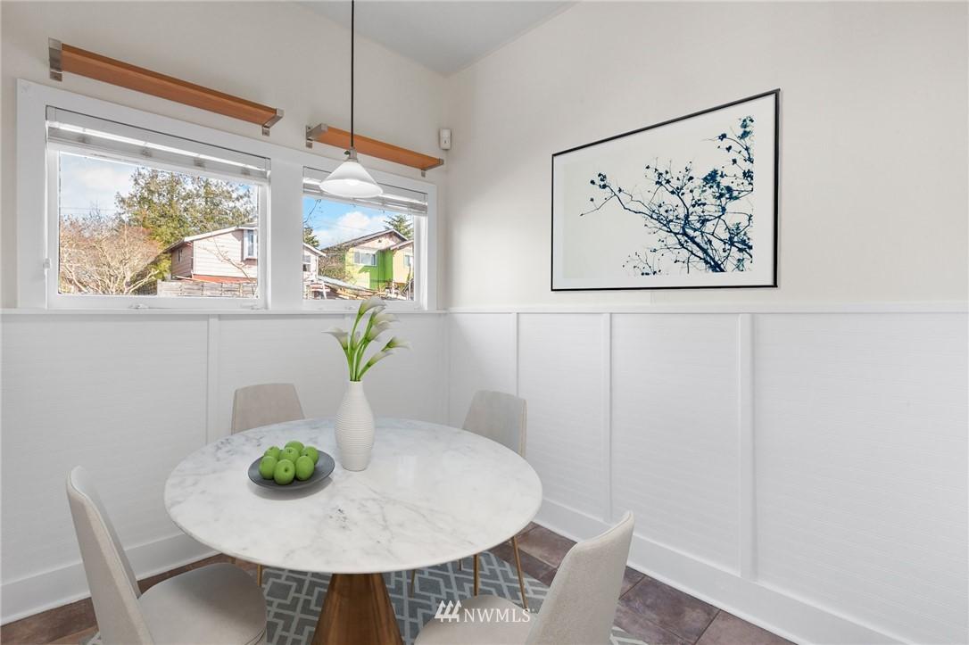 Sold Property | 4530 S Findlay Street Seattle, WA 98118 13
