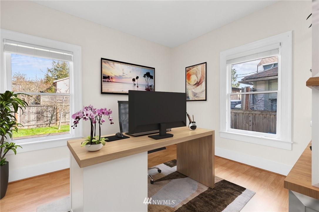 Sold Property | 4530 S Findlay Street Seattle, WA 98118 14