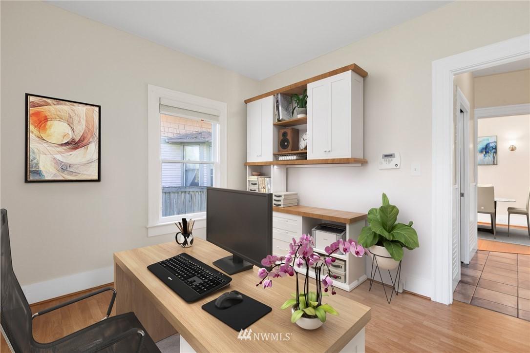 Sold Property | 4530 S Findlay Street Seattle, WA 98118 15