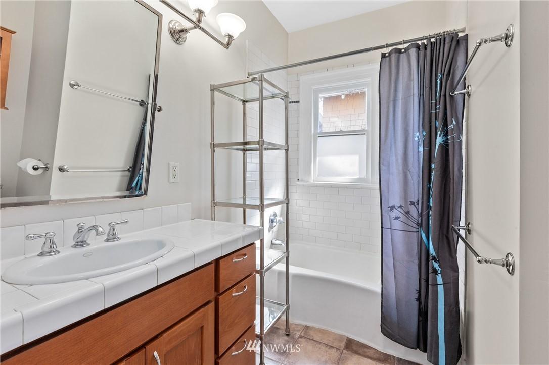 Sold Property | 4530 S Findlay Street Seattle, WA 98118 16