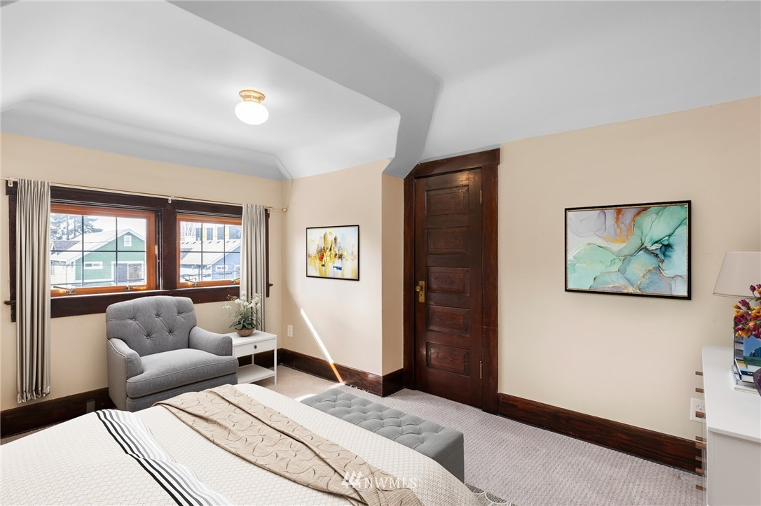 Sold Property | 4530 S Findlay Street Seattle, WA 98118 17