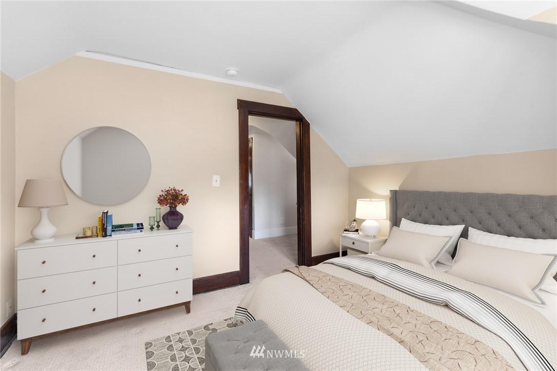 Sold Property | 4530 S Findlay Street Seattle, WA 98118 18