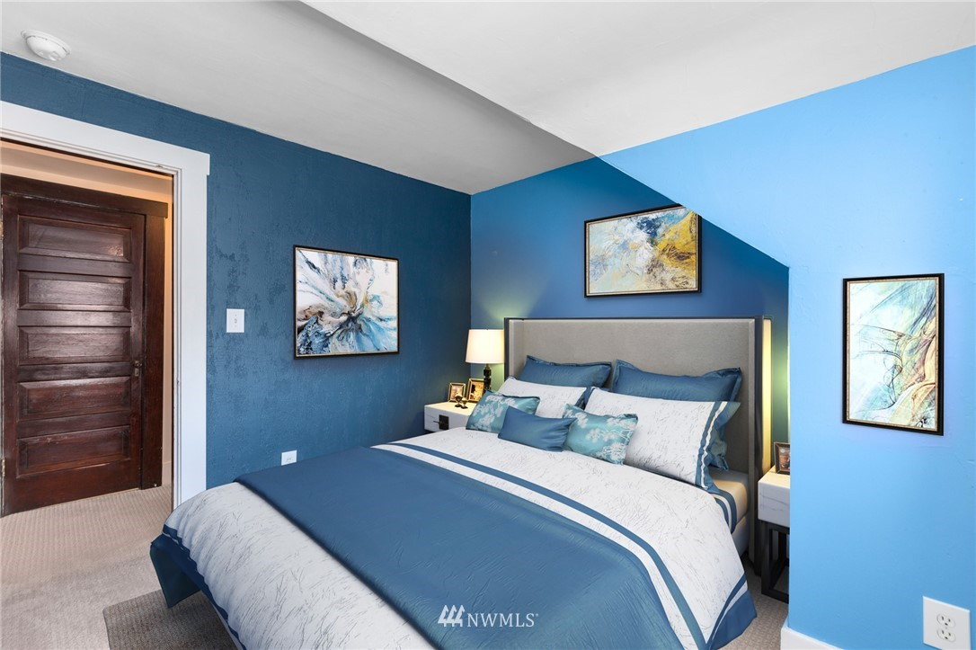 Sold Property | 4530 S Findlay Street Seattle, WA 98118 19