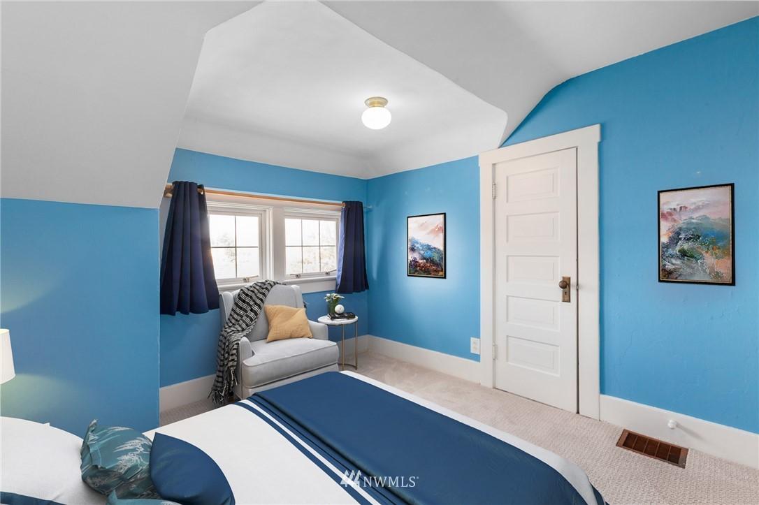 Sold Property | 4530 S Findlay Street Seattle, WA 98118 20