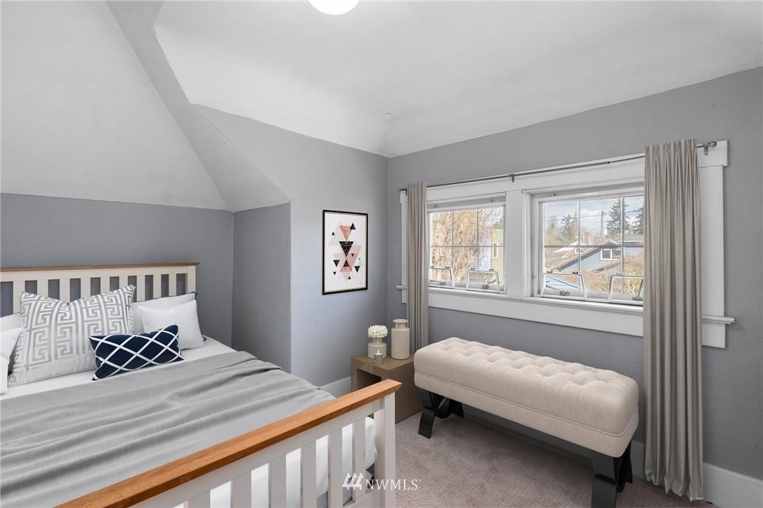 Sold Property | 4530 S Findlay Street Seattle, WA 98118 21