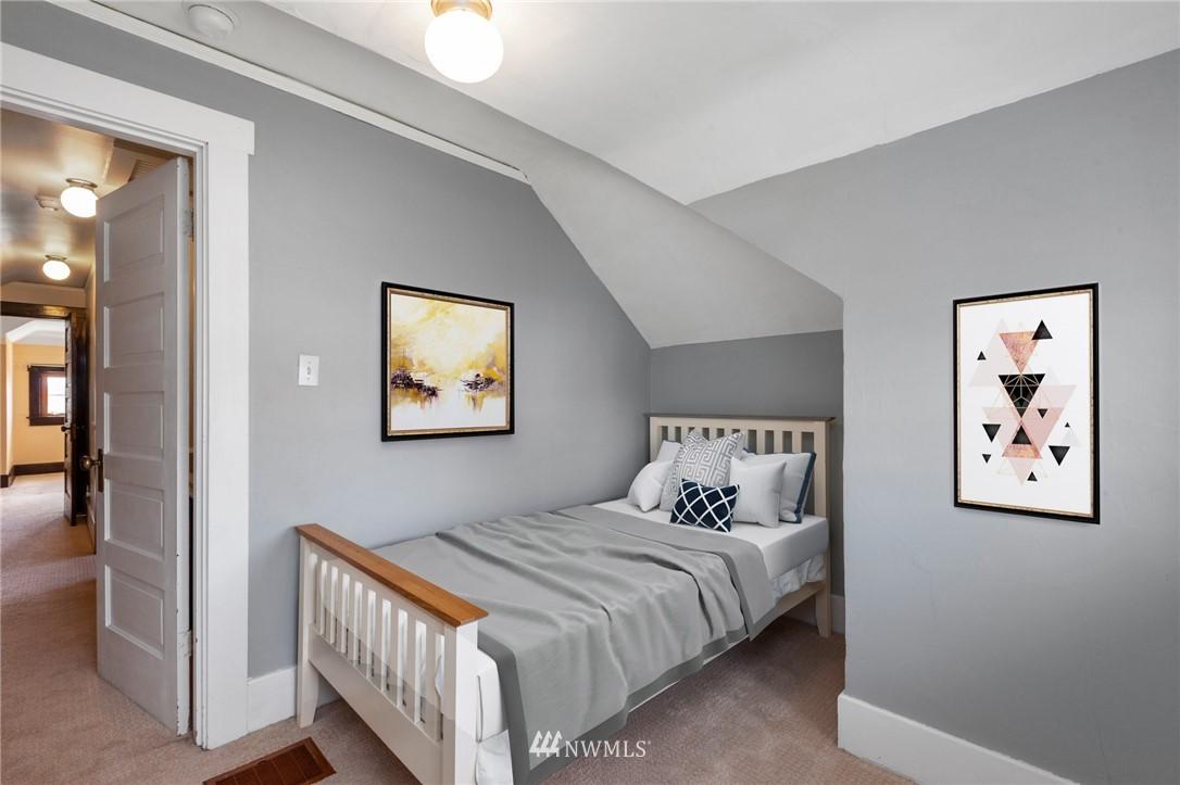 Sold Property | 4530 S Findlay Street Seattle, WA 98118 22
