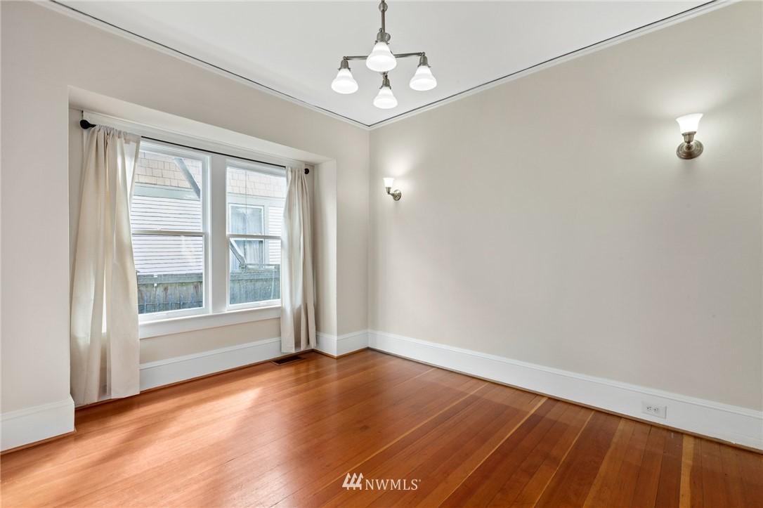 Sold Property | 4530 S Findlay Street Seattle, WA 98118 28