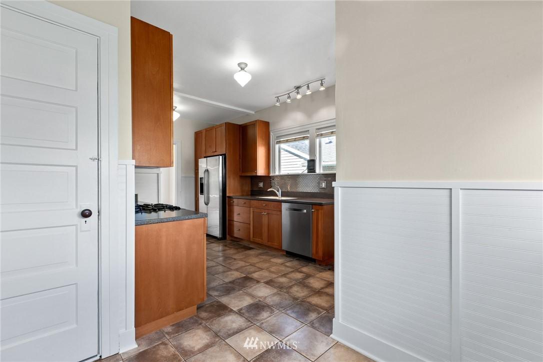 Sold Property | 4530 S Findlay Street Seattle, WA 98118 30