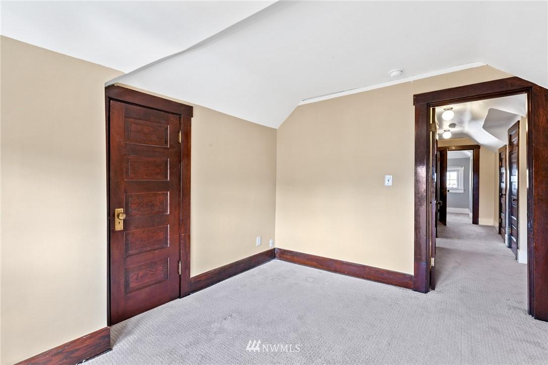 Sold Property | 4530 S Findlay Street Seattle, WA 98118 34