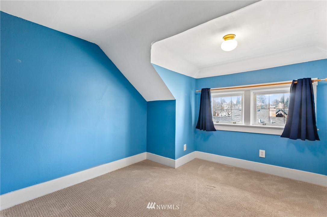 Sold Property | 4530 S Findlay Street Seattle, WA 98118 35