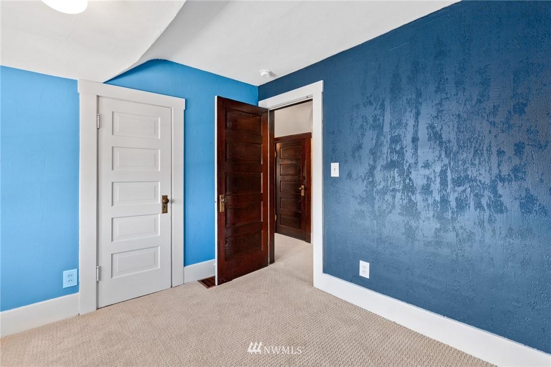 Sold Property | 4530 S Findlay Street Seattle, WA 98118 36