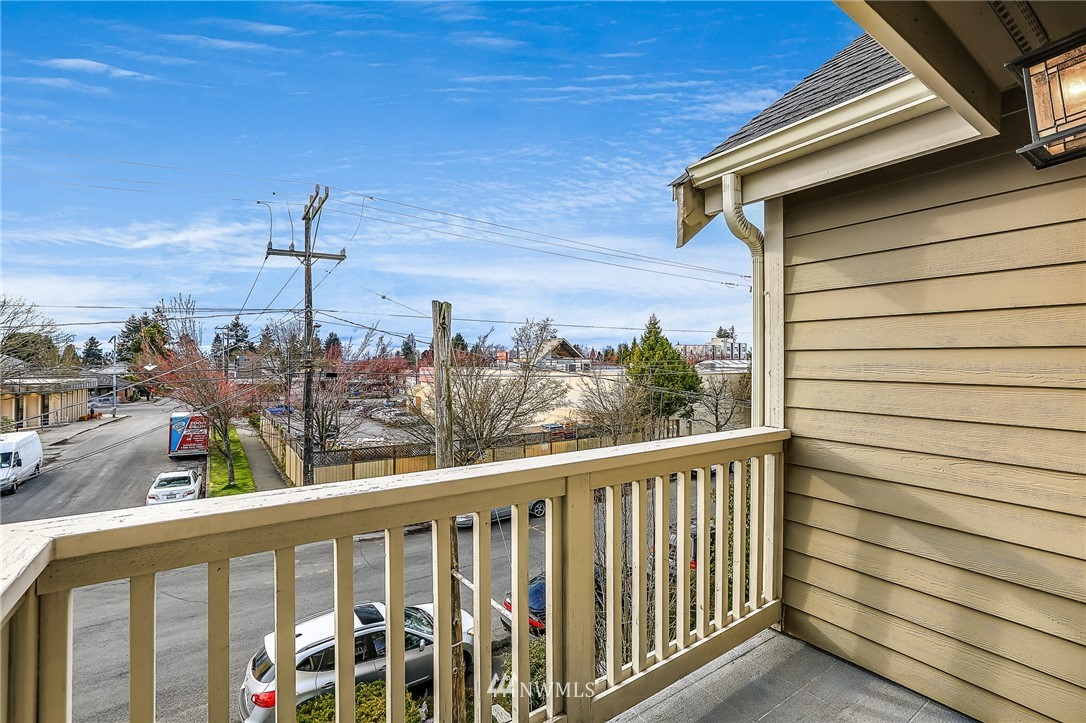 Sold Property | 8702 Mary Avenue NW #A Seattle, WA 98117 17