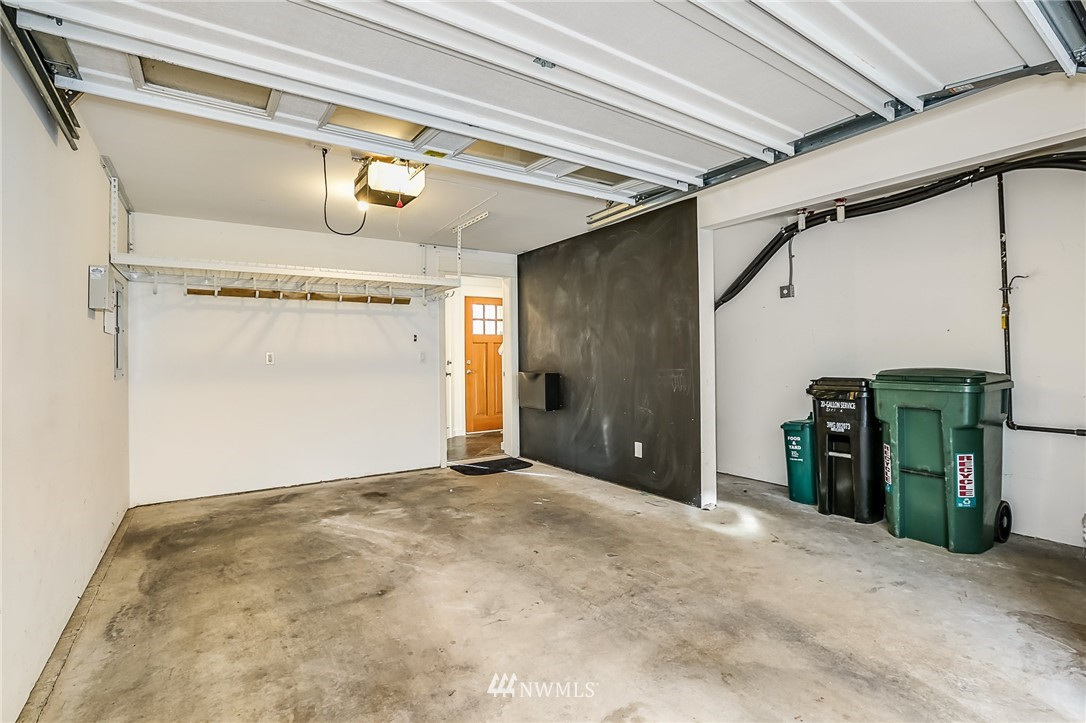 Sold Property | 8702 Mary Avenue NW #A Seattle, WA 98117 20