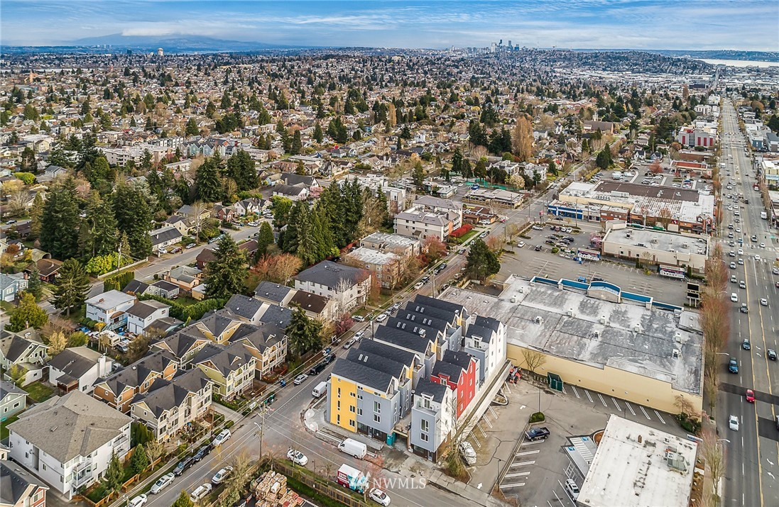 Sold Property | 8702 Mary Avenue NW #A Seattle, WA 98117 22