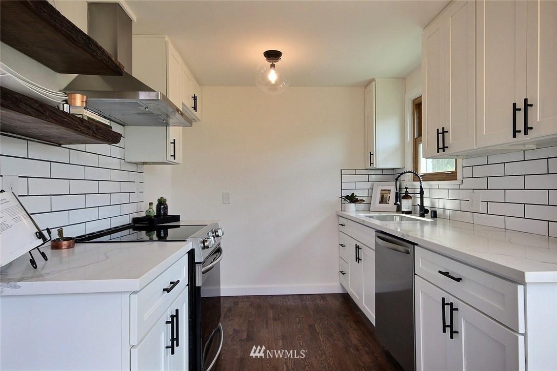 Sold Property   4353 S Bennett Street Seattle, WA 98118 2