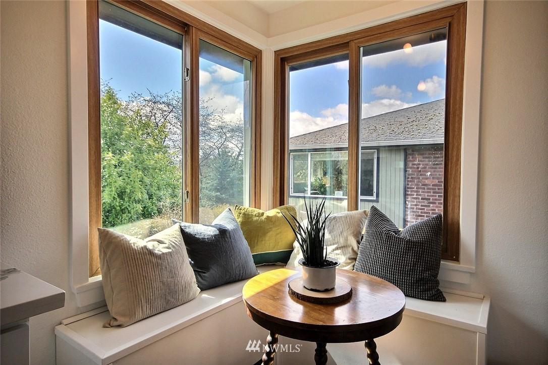 Sold Property   4353 S Bennett Street Seattle, WA 98118 5