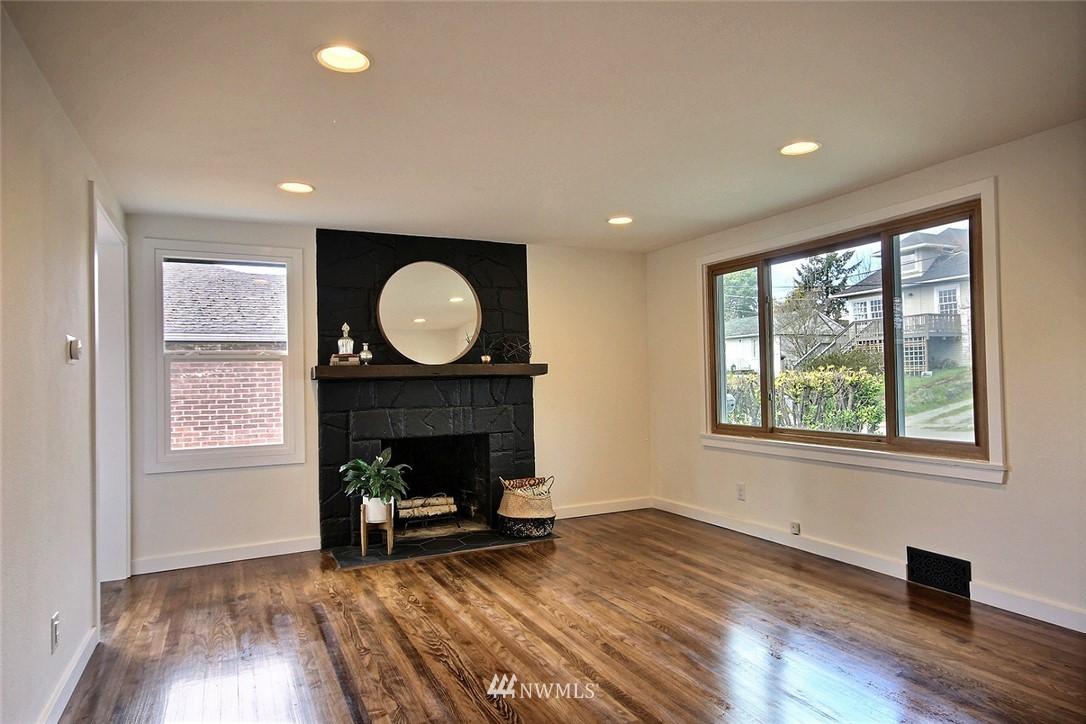 Sold Property   4353 S Bennett Street Seattle, WA 98118 7