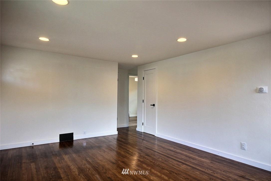 Sold Property   4353 S Bennett Street Seattle, WA 98118 9