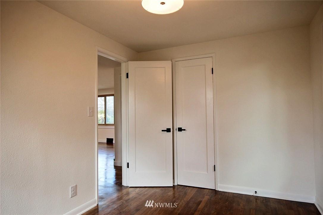 Sold Property   4353 S Bennett Street Seattle, WA 98118 10