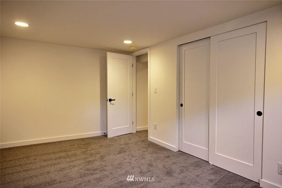 Sold Property   4353 S Bennett Street Seattle, WA 98118 14