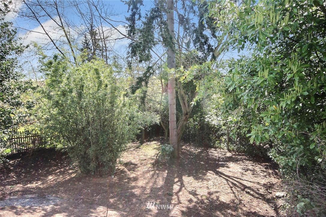 Sold Property   4353 S Bennett Street Seattle, WA 98118 22
