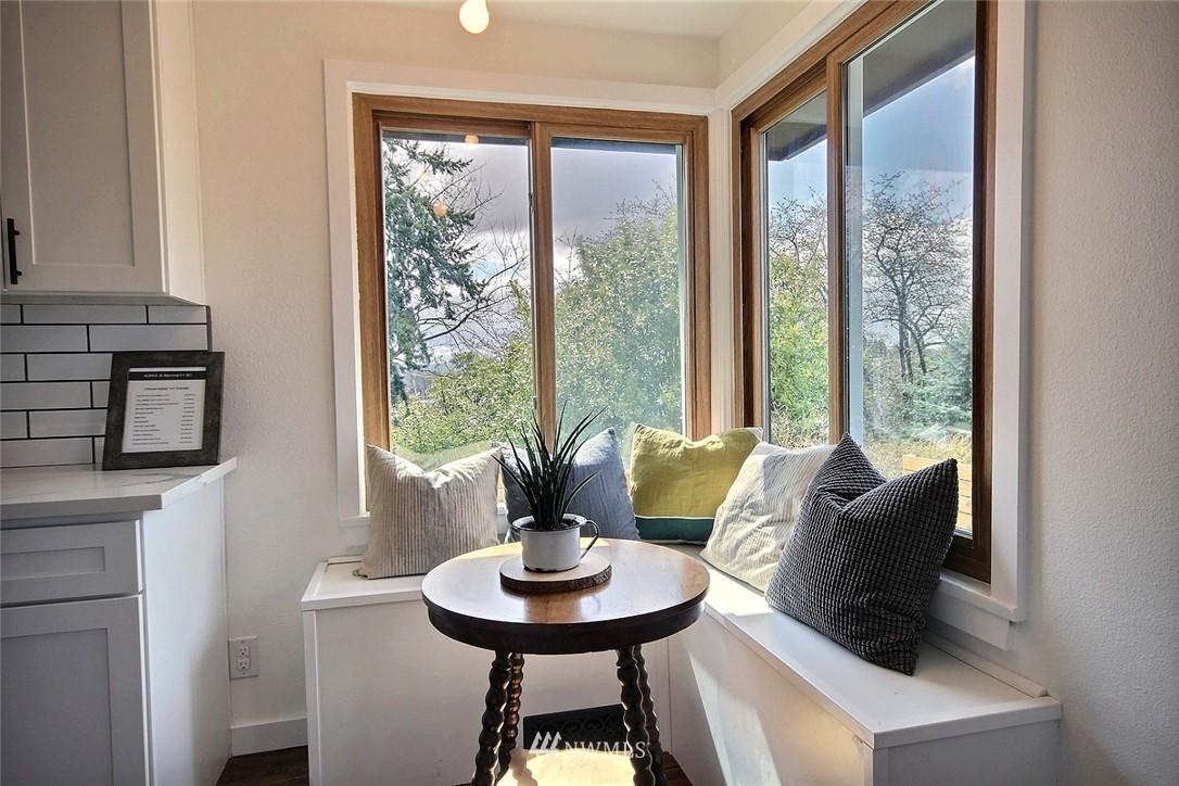 Sold Property   4353 S Bennett Street Seattle, WA 98118 6