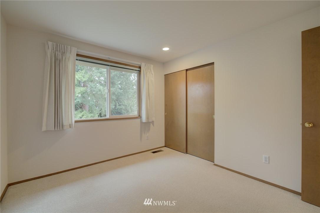 Sold Property | 11811 40th Avenue SE Everett, WA 98208 27