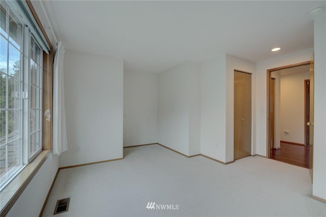 Sold Property | 11811 40th Avenue SE Everett, WA 98208 26
