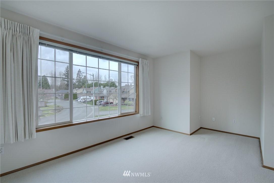 Sold Property | 11811 40th Avenue SE Everett, WA 98208 25