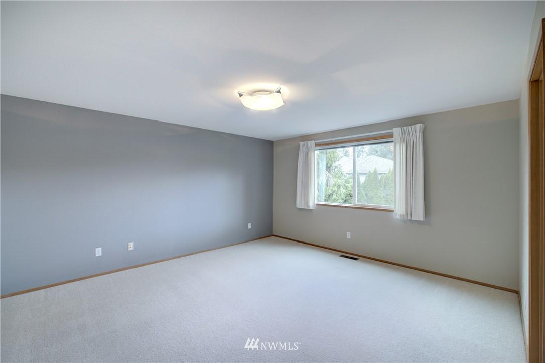 Sold Property | 11811 40th Avenue SE Everett, WA 98208 20