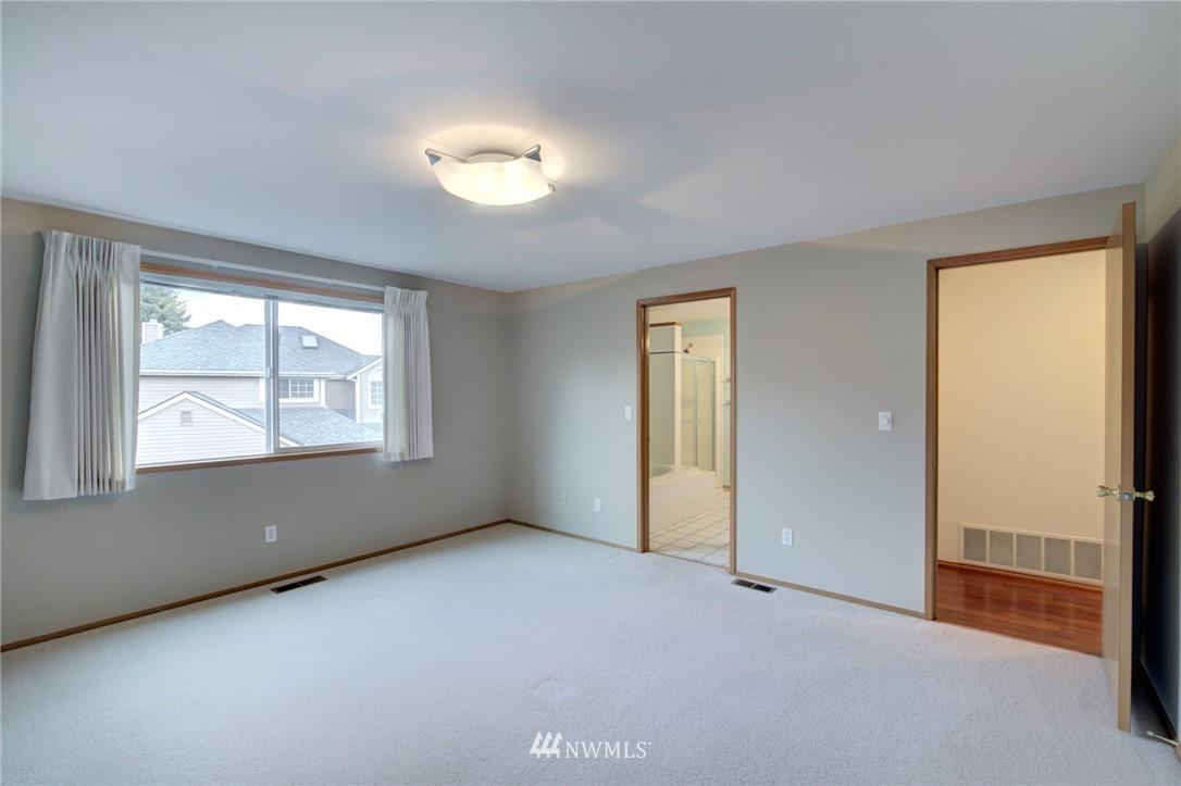 Sold Property | 11811 40th Avenue SE Everett, WA 98208 19