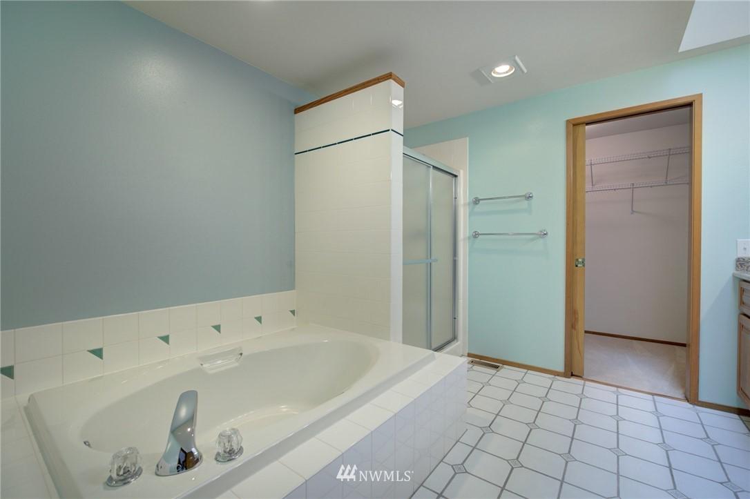Sold Property | 11811 40th Avenue SE Everett, WA 98208 21