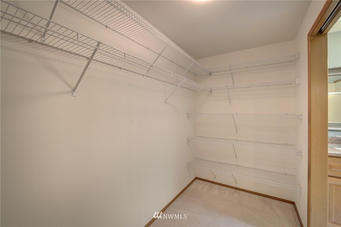 Sold Property | 11811 40th Avenue SE Everett, WA 98208 24