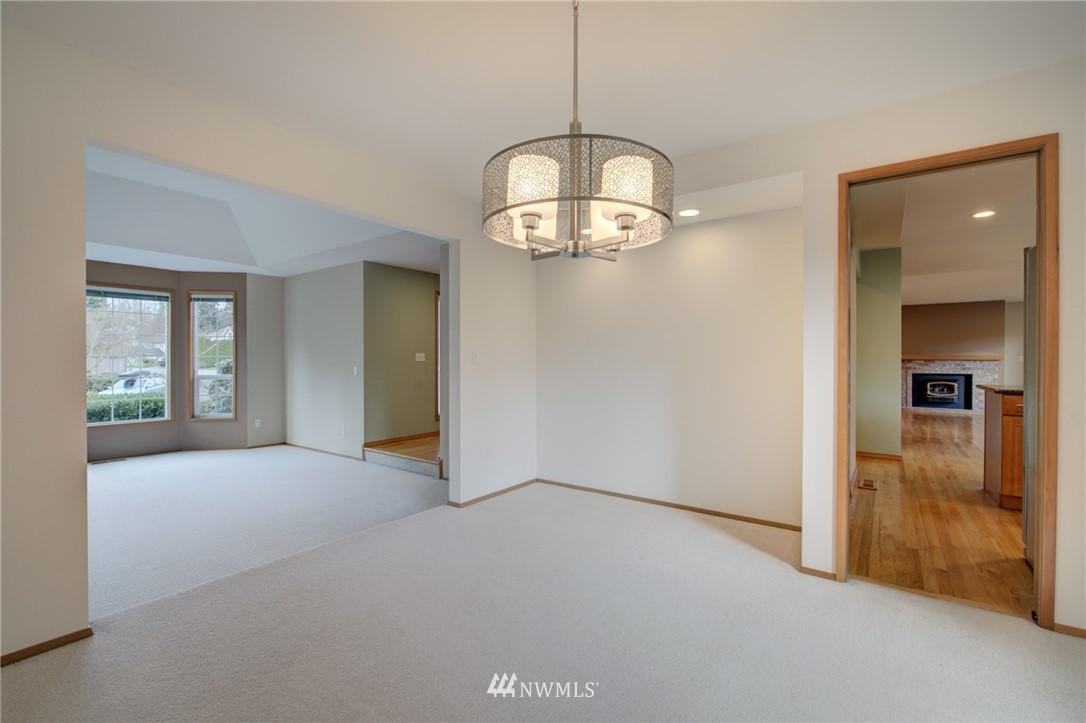 Sold Property | 11811 40th Avenue SE Everett, WA 98208 12