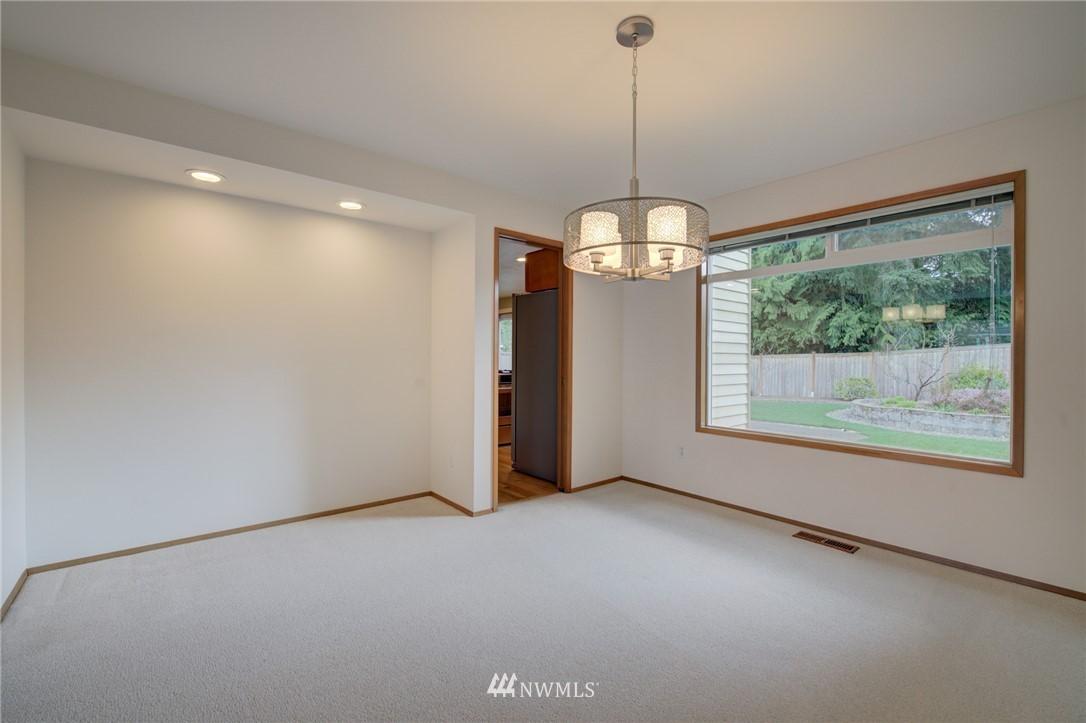 Sold Property | 11811 40th Avenue SE Everett, WA 98208 13