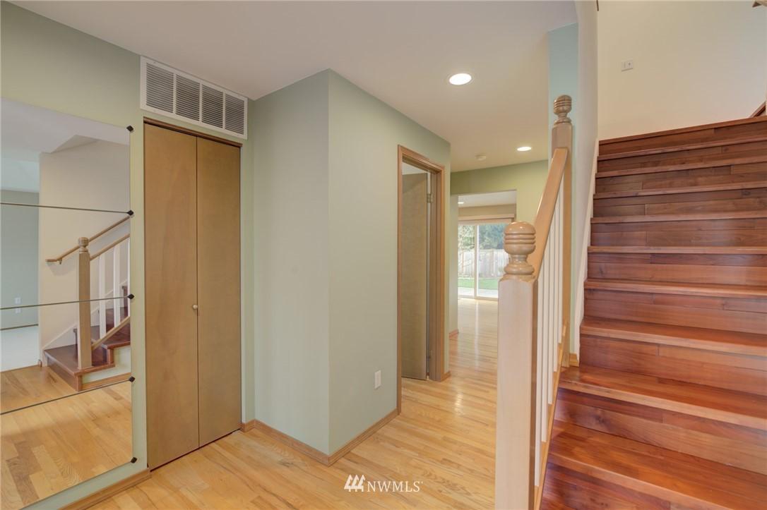 Sold Property | 11811 40th Avenue SE Everett, WA 98208 32