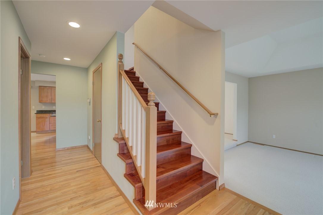 Sold Property | 11811 40th Avenue SE Everett, WA 98208 17