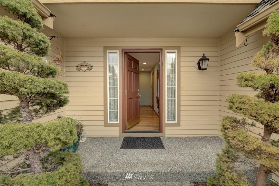 Sold Property | 11811 40th Avenue SE Everett, WA 98208 2