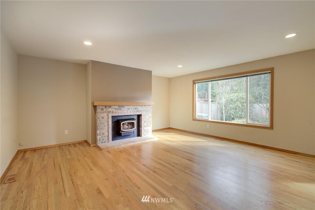 Sold Property | 11811 40th Avenue SE Everett, WA 98208 11