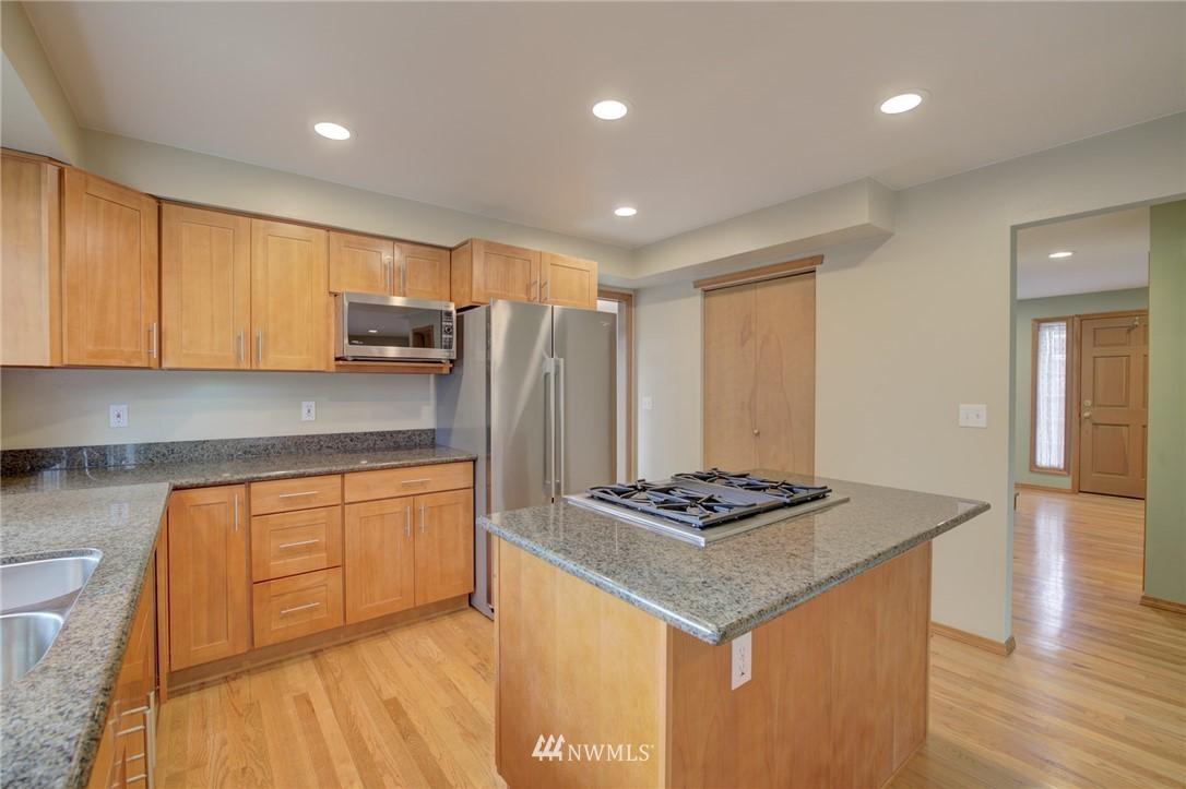 Sold Property | 11811 40th Avenue SE Everett, WA 98208 4