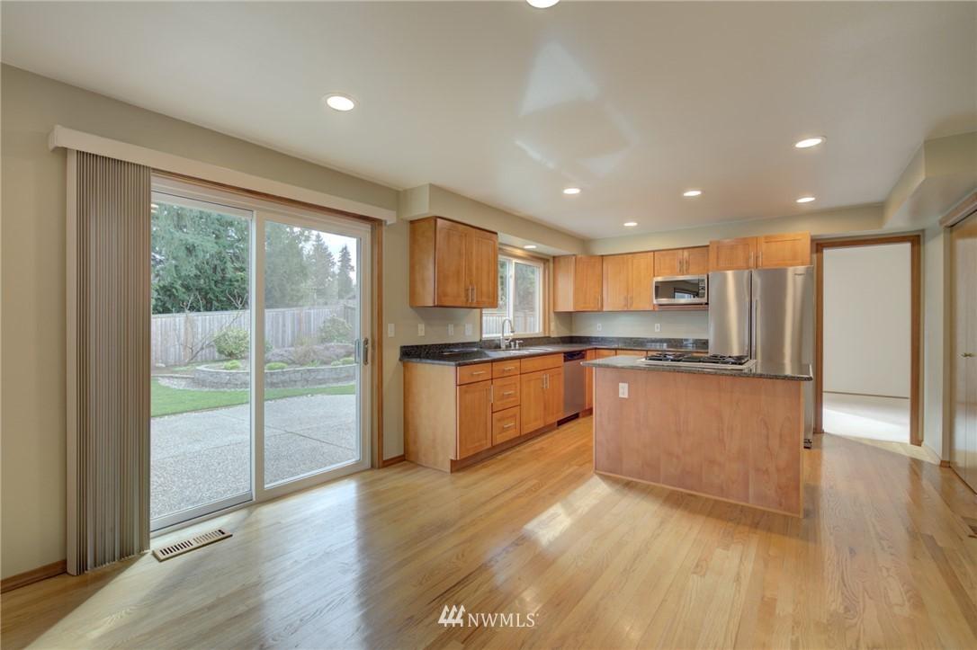 Sold Property | 11811 40th Avenue SE Everett, WA 98208 7