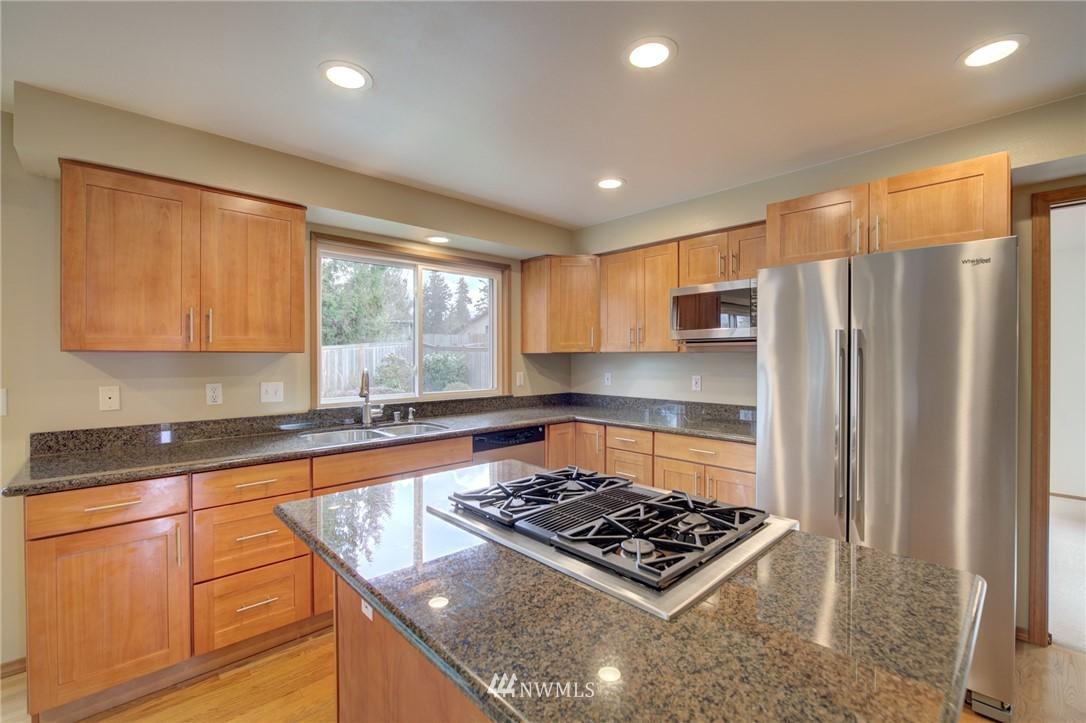 Sold Property | 11811 40th Avenue SE Everett, WA 98208 5