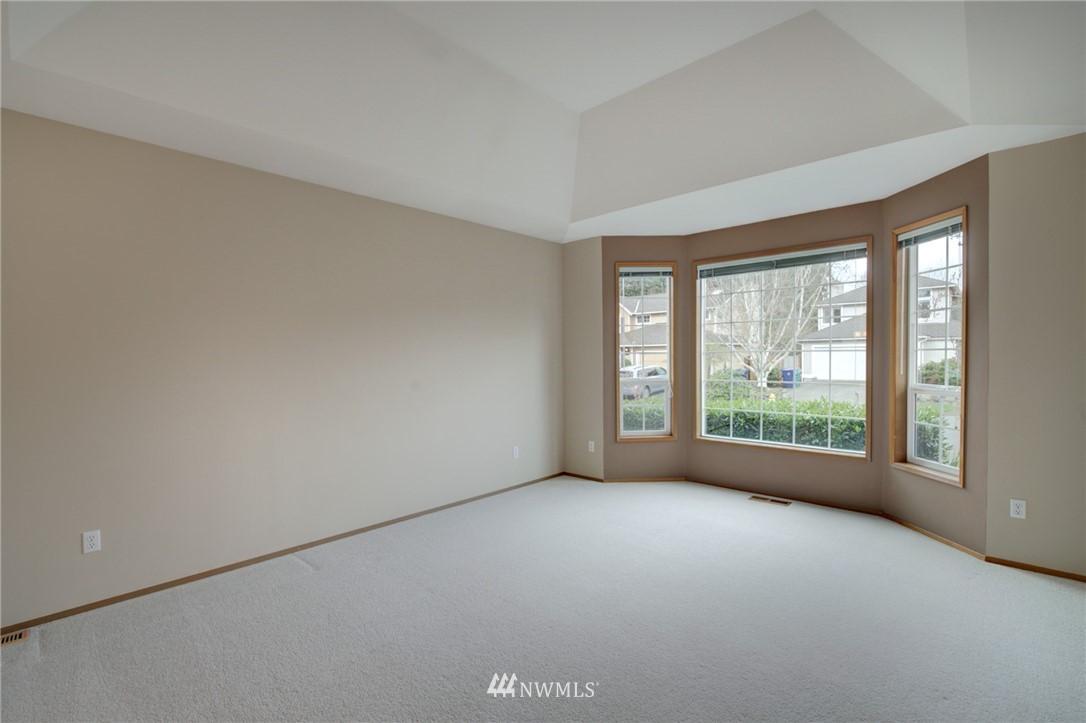 Sold Property | 11811 40th Avenue SE Everett, WA 98208 14